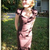 Purple_dress2_med_listing