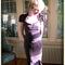 Purple_dress_med_grid
