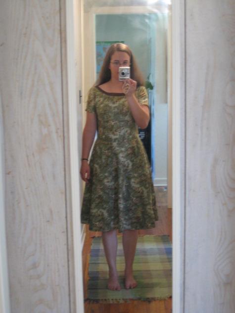 Dress_for_julie_s_wedding_large