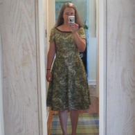 Dress_for_julie_s_wedding_listing