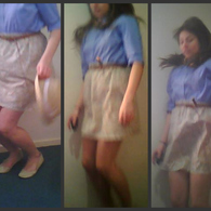 Floral_skirt_collage_2_listing