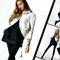 Lagerfeld_jacket_grid