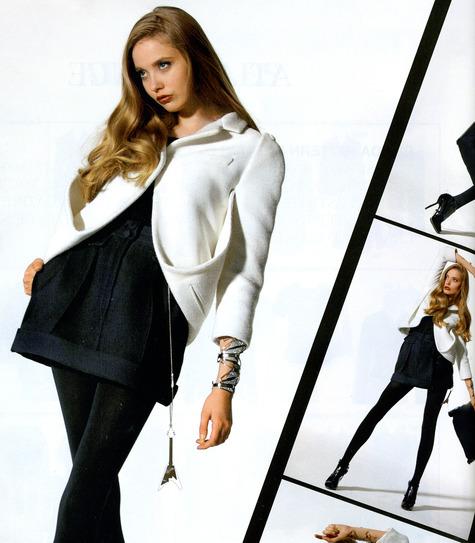 Lagerfeld_jacket_2_large