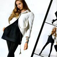 Lagerfeld_jacket_2_listing
