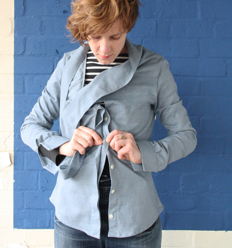 Chemise_closing_small_large