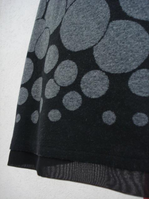 Kleidpunkte_2__large