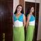 Sarafan_3_culori_3_grid