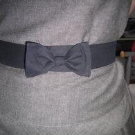 Bow_belt_010_listing