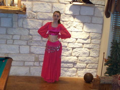 Ameila_belly_dancer_006_large