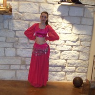 Ameila_belly_dancer_006_listing