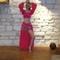 Ameila_belly_dancer_005_grid