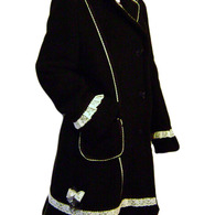 10_gaby_coat_by_marguerite_listing