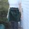 Skirt-on_grid