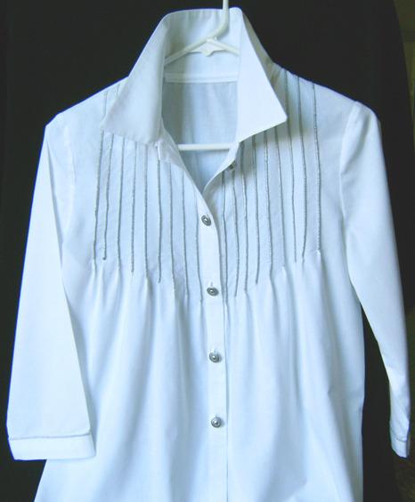 Burda_silvr_shirt_1_large