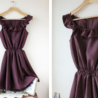Purpdress01_listing