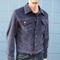 Western_jacket_3_grid