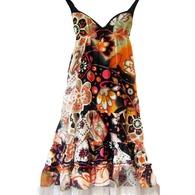Venus_push-up_bra_dress_listing