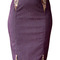 Pencil_skirt_with_insertions_margueritte_grid