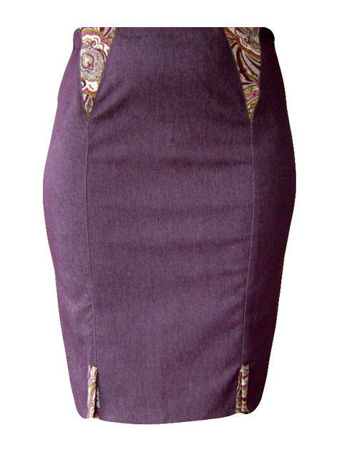 Pencil_skirt_with_insertions_margueritte_large