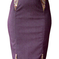 Pencil_skirt_with_insertions_margueritte_listing