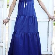 Dress_2_listing