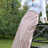 Pink_striped_skirt_live_2_760_listing