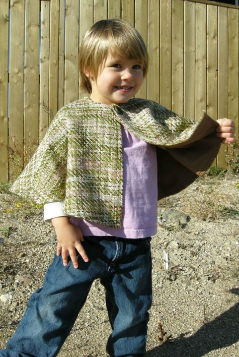 Taupe_and_tweed_cape_live_2_760_large