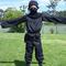 Ninja_grid