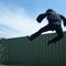 Jump_grid