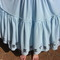 Skirt_detail_grid