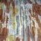 Sewing_1291_grid