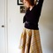 Linda_hop_skirt_1_grid