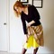 Linda_hop_skirt_lining_grid