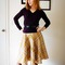 Linda_hop_skirt_2_grid
