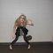 Gaga_3_grid