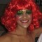 Poison_ivy_and_homer_simpson_grid