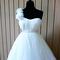 Wedding-dress-2_grid