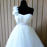 Wedding-dress-2_listing