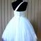 Wedding-dress-3_grid