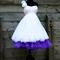 Wedding-dress-11_grid