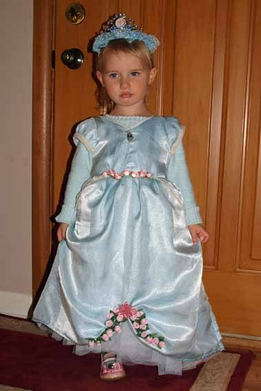 Cinderella-2_large
