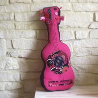Guitare1_002_listing