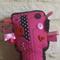 Guitare1_004_grid