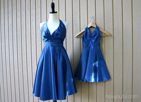 Beths-dress-3_large