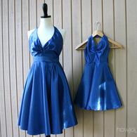 Beths-dress-3_listing