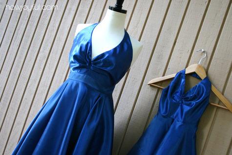 Beths-dress-1_large