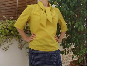 La_inglesita_wanderlust_shirt_large