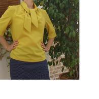 La_inglesita_wanderlust_shirt_listing