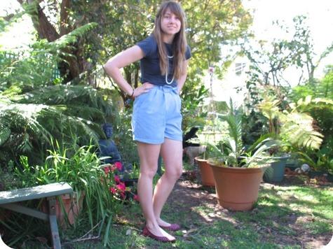 Bow_shorts_3_lomo_large