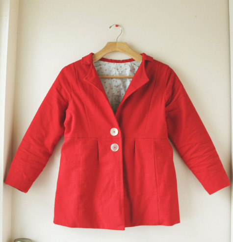 Redcoat04_large